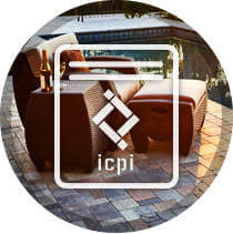 Icpi Pavers certified