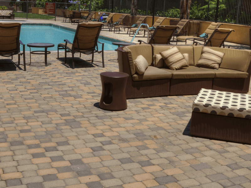 Pool Decks Patios Pavers Olsen Catalog