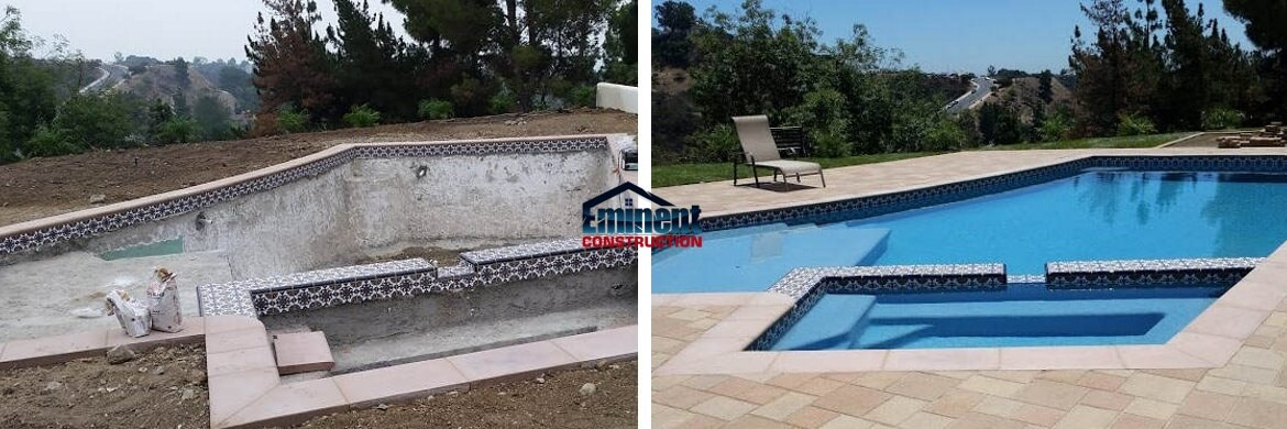 orco-villa-pool-deck-hollywood-hills