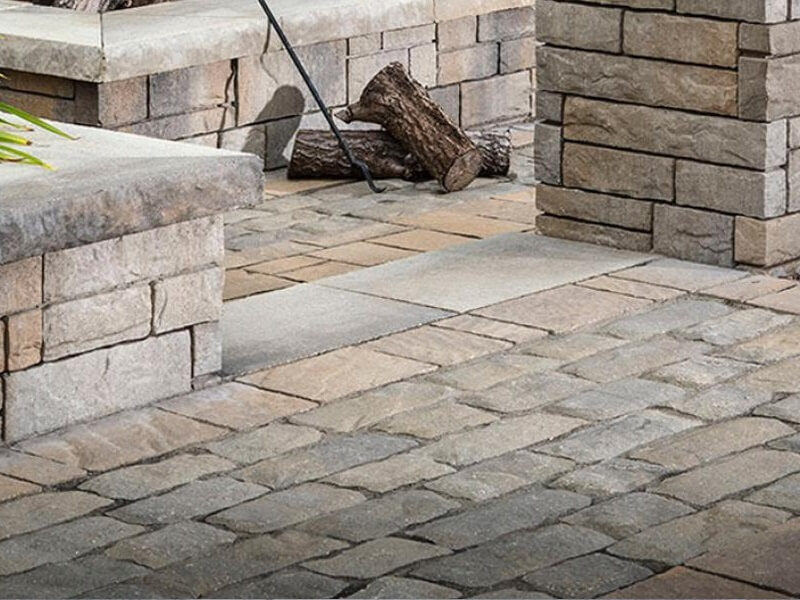 Belgard Old World ™